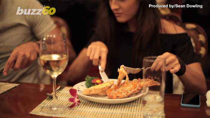 Recipe For Disaster! 5 Warning Signs You're at a Bad Restaurant