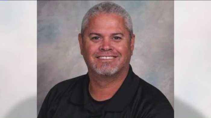 Former High School Teacher, Coach Guilty of Sexual Battery Against 18 Students