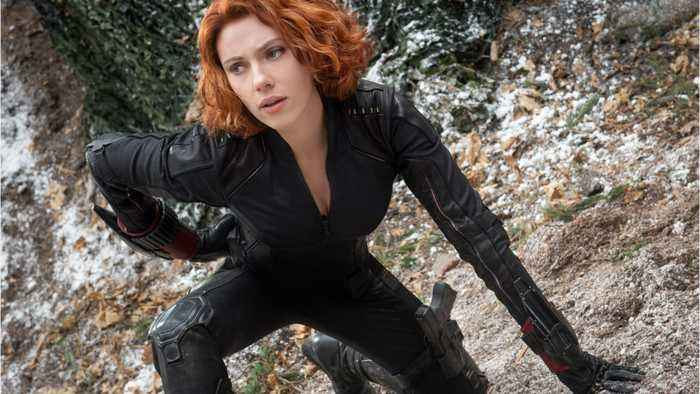Where Is Marvel Going After 'Endgame'?