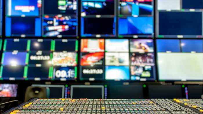 Sinclair Wants To STIRR-Up RSN Content