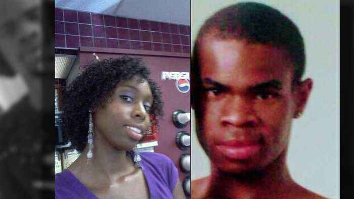 Brother and Sister Murdered Years Apart in St. Louis