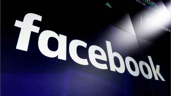 Minimum Wage Is Being Increased For Facebook Workers