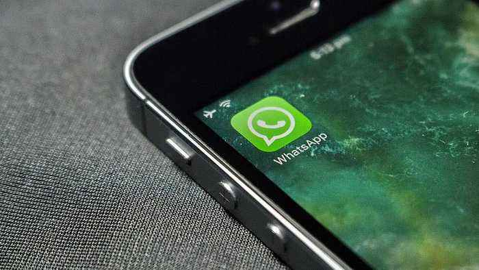 WhatsApp security flaw 'allowed hackers to install surveillance spyware on users' phones'