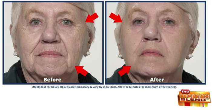 Get Celeb Skin Results without Breaking the Bank!