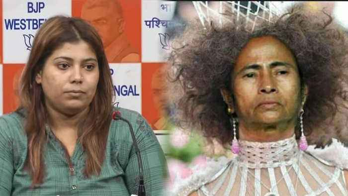 Meme controversy: I will fight this case and not apologise says Priyanka Sharma | Oneindia News
