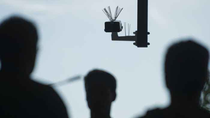San Francisco Votes To Ban City Depts. From Using Facial Recognition