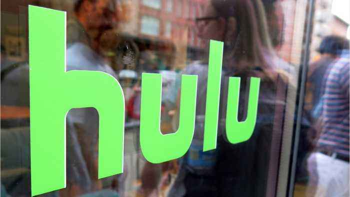 Disney will soon entirely own Hulu