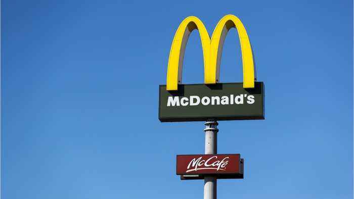 US citizens abroad can now get help at McDonald's?!