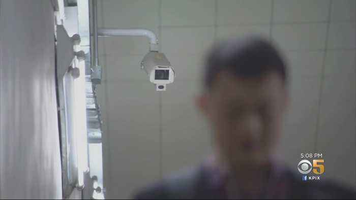 San Francisco Supervisors Approve Facial Recognition Technology Ban
