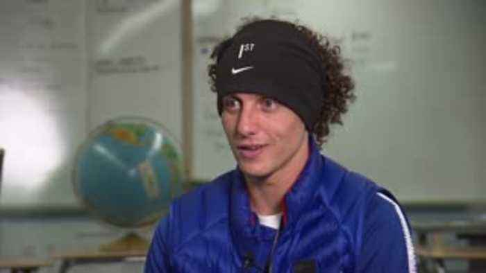 Luiz: We must respect Hazard decision