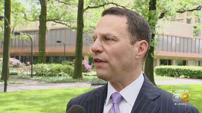 Attorney General Shapiro Fighting Pharmaceutical Dealers And Health Care Providers In Court