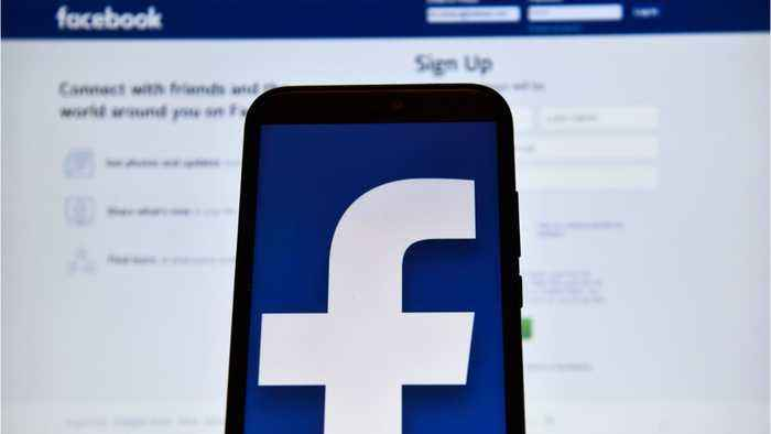 Facebook restricts live feature in response to New Zealand shooting