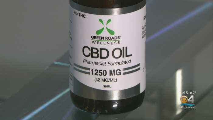 Exploring What Is Fact & Fiction With CBD Oil