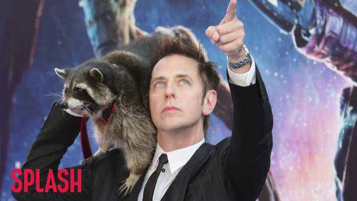 James Gunn Accepts Disney Had 'Every Right' To Fire Him