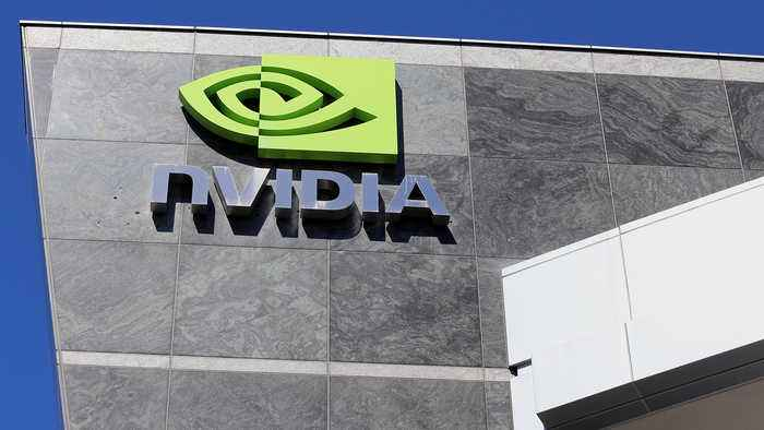 The Key Thing to Watch in Nvidia's Earnings Report