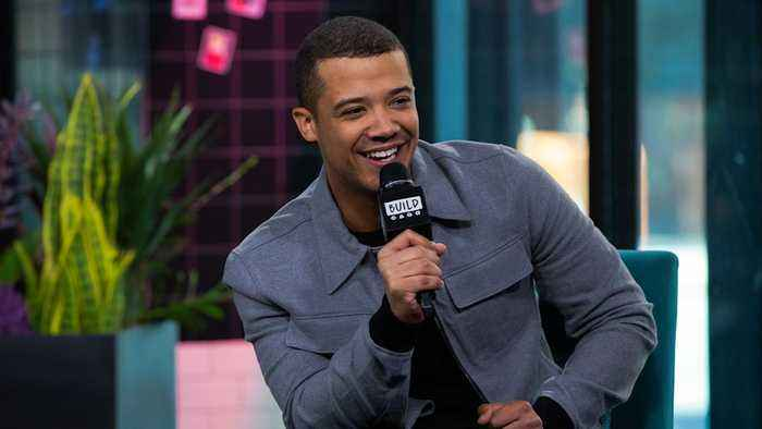 Jacob Anderson Tells A Hilarious Story From 'The Long Night' Episode Of 'Game of Thrones'