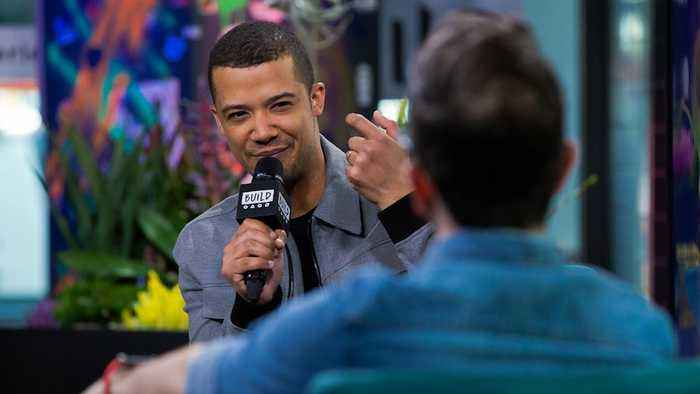 Jacob Anderson Responds To 'GoT' Fans' Outrage Over Missandei's Death