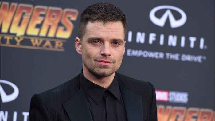 Sebastian Stan Reveals How He Feels About Avengers: Endgame Ending