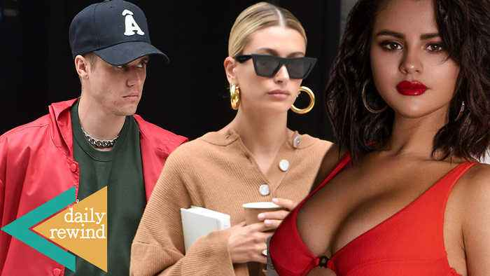 Justin Bieber BUSTED! Selena Gomez TEXT MESSAGES Discovered By Hailey! Is This The End