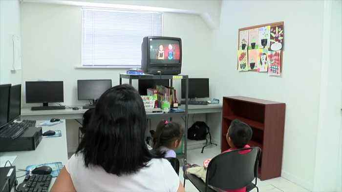 Immigration: School district planning a smooth transition