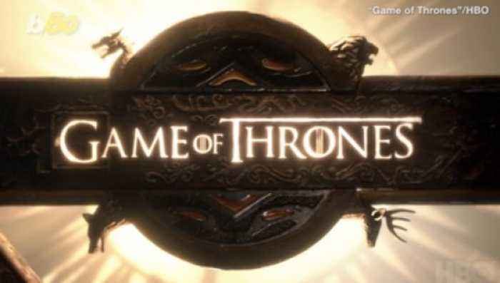 'Game of Thrones' Fans Can Claim $130 If Someone Spoils The Finale For Them
