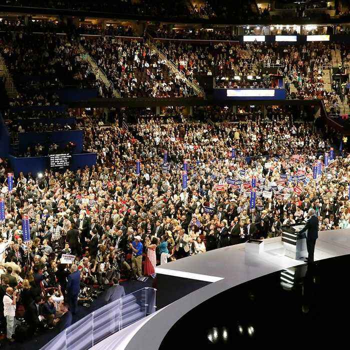 Independent Candidates Face These Challenges When Running for President