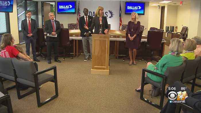 Concerns Expressed About School Reform Bill Making Its Way Through State Capitol