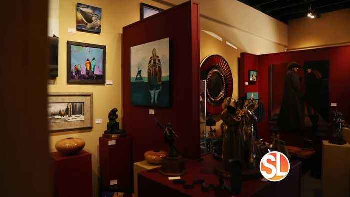 Sedona Chamber of Commerce: Come see nature's masterpiece