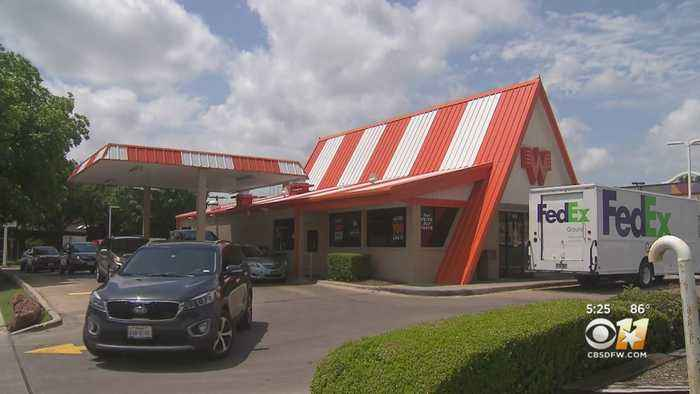 Whataburger Fans React To Possible Sale: 'Tragedy'