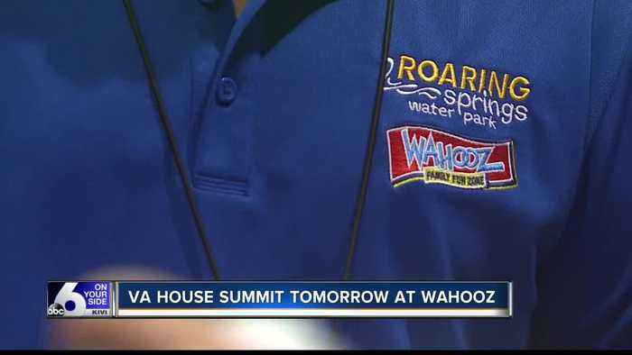 Free veteran house summit will help vets learn about the VA Home Loan