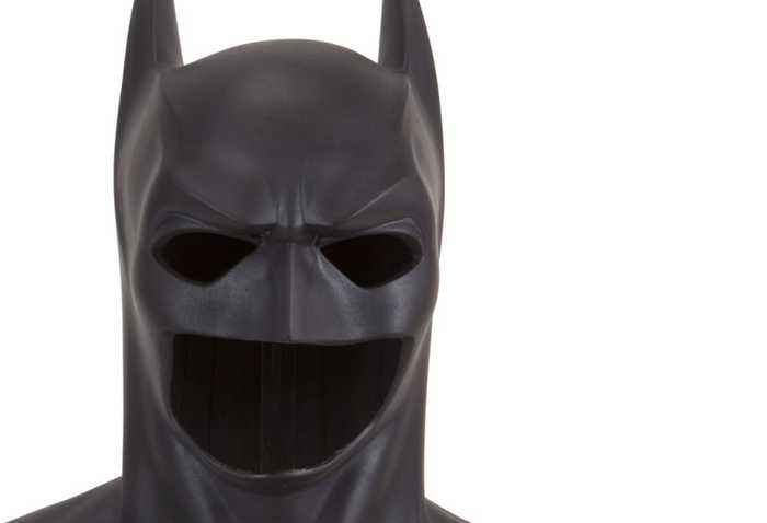 What's Known About 'The Batman'