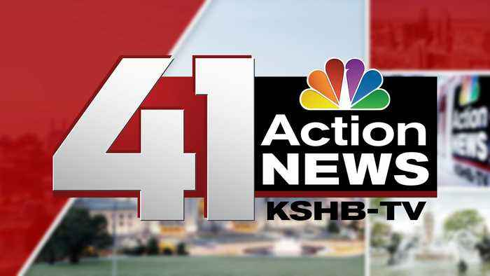 41 Action News Latest Headlines   May 17, 7pm