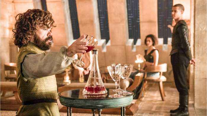 Game of Thrones Actor Has Simple Response To Petitions