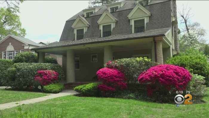 Westchester School District Looking To Buy Up Local Homes