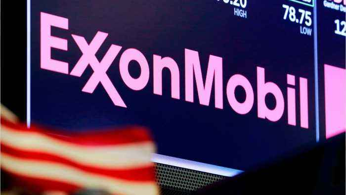 Exxon Evacuates Foreign Staff From Oilfield In Iraq