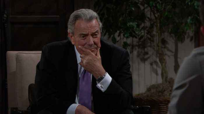 The Young and the Restless - Previously On Y&R (5/20/2019)