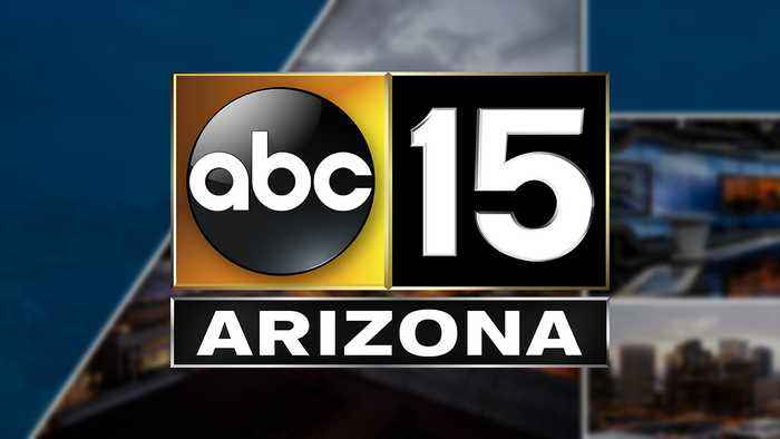 ABC15 Arizona Latest Headlines | May 19, 7am