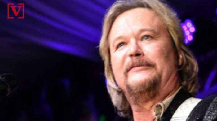 Country Star Travis Tritt's Tour Bus Involved in Fatal Crash In South Carolina