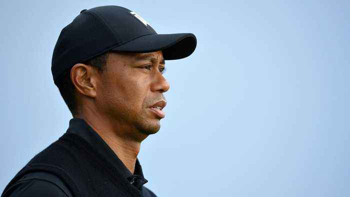 Will Tiger Woods Perform Better at Remaining 2019 Majors?