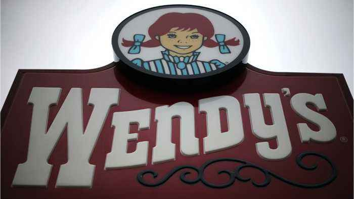 Burger King And Wendy's Slam Jack In The Box After Kim K Tweets Complaint