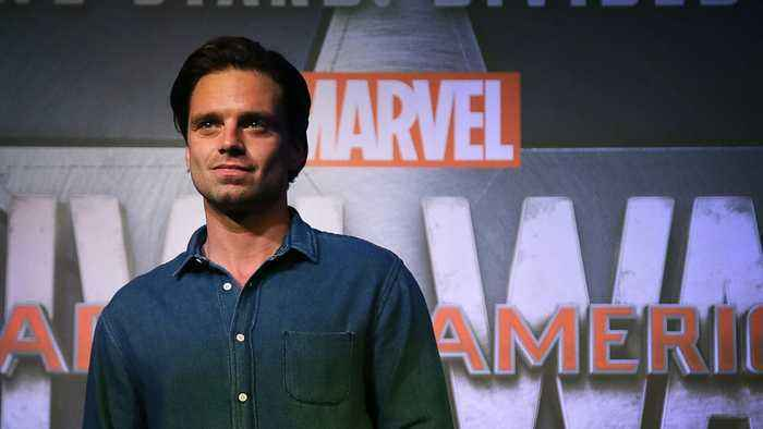 'Avengers: Endgame' Star Sebastian Stan Suggests Playing This DC Character