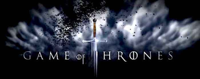 Dragons, Fire And Ultimate Death… Yes, 'Game of Thrones' Has Come To An End