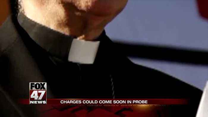 Archdiocese: Abuse claim against dead priest deemed credible