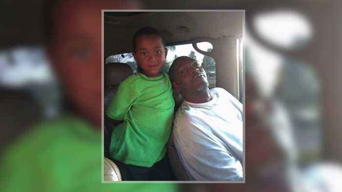 7-Year-Old Boy Fighting for His Life After Being Shot While Sleeping in Car