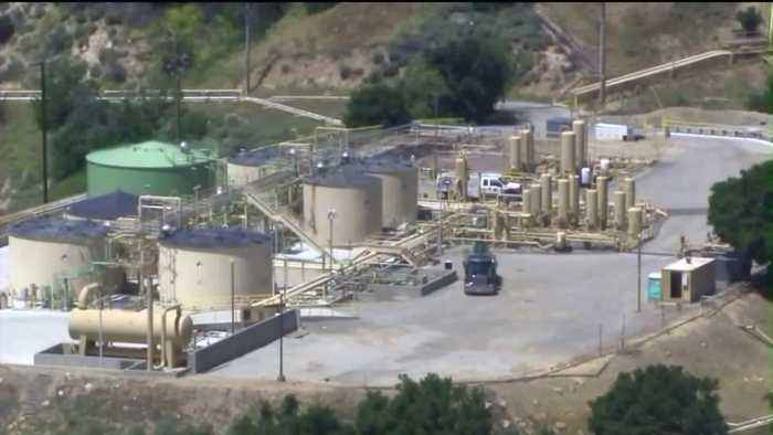 SoCal Gas Has 'Not Accepted Any Responsibility' in 2015 Leak, Lawyer Says