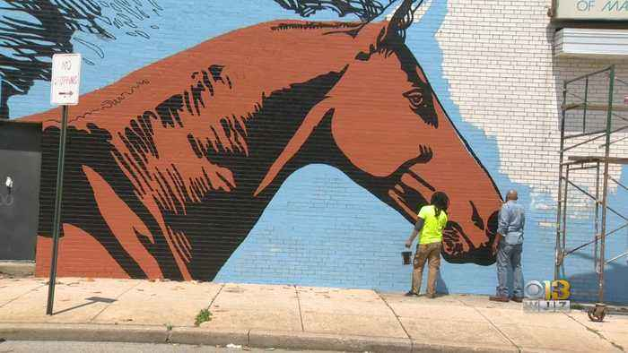 Baltimore Leaders Have Sights Set On Keeping Preakness At Pimlico