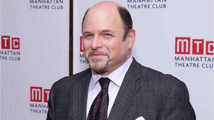 Jason Alexander Offers Advice To Game of Thrones Cast
