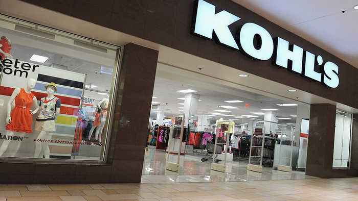 The Biggest Takeaways From J.C. Penney, Kohl's and TJX Earnings
