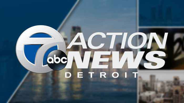 7 Action News Latest Headlines   May 22, 6pm