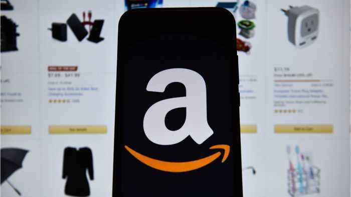 Amazon Creating Wearable That Detects Emotion